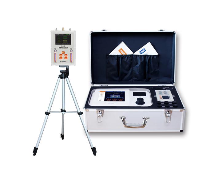 专业检测仪(CMC认证)