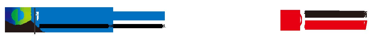 青岛除甲醛_青岛消杀公司_青岛甲醛检测治理_青岛晟之元环保科技有限公司